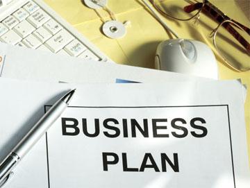 Sage business plan